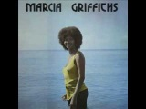 Marcia Griffiths - here i am baby