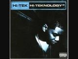 Hi-Tek feat. Talib Kweli and Dion - Time