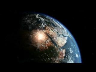 Мы инопланетяне / Horizon. We are the Aliens. — смотреть онлайн видео, бесплатно!