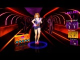 Milkshake by Kelis - Dance Central 2 (DLC) Hard 100%