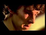 Desperate Guys (Johnlock) (Sherlock + The Faint)