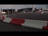 RC Drift Arena