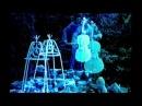 The Beatles - Blue Jay Way