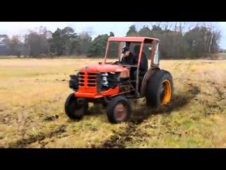 Бешеный трактор.mp4