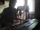 Lara Fabian-Je T'aime Piano