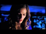 Castle&Beckett | ill wait for you.. (for polina)