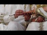 Saima & Awais - Pakistani Wedding Highlights 2011
