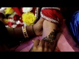 UK Bengali Muslim Mehndi & Wedding Day Highlights