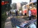 Угон по-нашему / Выпуск 5 (08.06.2012)