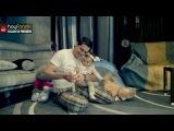 Arame - Im Arev // Armenian Pop // HF Exclusive Premiere // Teaser // Full HD