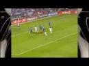 Францыя Італія Еўра 2000 фінал агляд