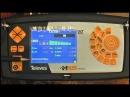 Обзор функций спектроанализатора Televés H45