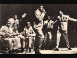 Run On For A Long Time by The Five Blind Boys Of Alabama