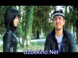 Rayhon - Aldangan yurak 2012 Uzbekino.net