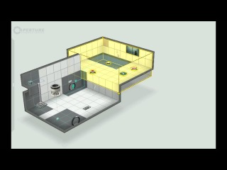Portal 2 Beta DLC - Puzzle Maker (Making, Playing & Publishing Maps)