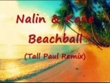 Nalin &amp Kane  Beachball (Tall Paul Remix)
