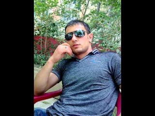 Zaur Azeri Revayet Yep yeni