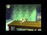 Shrek 3 (The Third | Шрек Третий) прохождение - Серия 11