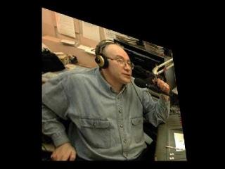 Отморозки звонят в прямой эфир радио