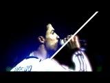 Cristiano Ronaldo - The One Man Army - 2012/2013 - HD