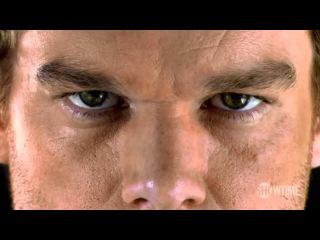 Декстер - Dexter 6 сезон тизер .mp4