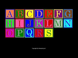 ABC song for children abcde babies toddlers elmo lyrics playlist alphabet songs abc song