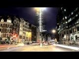 Moonbeam Pres. Illuminant For Fancy Feat. Pryce Oliver - No Regrets (Ismael Rivas Factomania Remix)