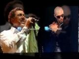 Cheb Khaled Feat Pitbull Hia Hia 2012 By Dani Madrid