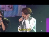 130202 United Cube Concert Yoseob - What I want to do if I have a lover (Yoseopthailand)