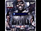 MJG - Smokin Chokin ft. 8 Ball &amp Snoop Dogg (BMG)