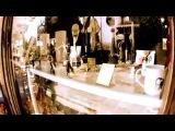 Shantel - Disco Partizani HD