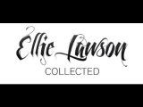Ellie Lawson with Adrian&ampRaz - A New Moon (Dart Rayne &amp Yura Moonlight Remix) + Lyrics