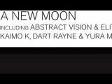 Ellie Lawson with Adrian&ampRaz - A new Moon (Abstract Vision &amp Electronic Elite Remix)
