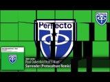 Paul Oakenfold feat. J. Hart - Surrender (Protoculture Remix)