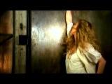 Celine Dion - Et s'il n'en restait qu'une (je serais celle-l)480p