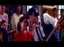 Papa Kehte Hain - Qayamat Se Qayamat Tak (1988) *HD* 1080p *BluRay* Music Videos