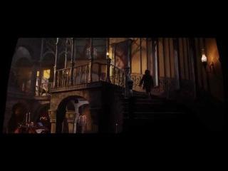 Хоббит - Нежданное путешествие (фриВольный перевод)