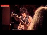 Vinnie Colaiuta - Jeff Beck - Tal Wilkenfeld - Jason Rebello STRATUS Ronnie Scott's Club
