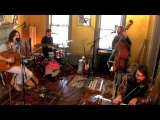 Elvis Perkins In Dearland - Shampoo Gold Room Session