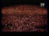 Linkin Park - Faint (live Rock am Ring 2007)
