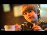 Социальная реклама против курения.  Детские отмазки.