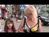 СтереоТип (4 выпуск 17.08.2012) - Все украинцы любят сало?