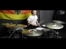 NOFX - Seeing Double At The Triple Rock Drum Cover