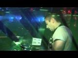 Eddie Halliwell - The ED-IT Show - Gatecrasher Birmingham