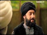 Muhteşem Yüzyıl 74.Bölüm - İbrahim Paşanın Kadı efendiyi ziyaretinde neler oldu?