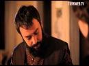 Muhteşem Yüzyıl 74.Bölüm - İbrahim Paşa'nın kaderi (turkweb)