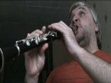 Ритмы джаза-2 (Кларнет и Саксофон)