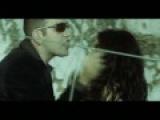 Gunay feat N A D O Gizli sevgi