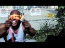ONYX - MAD ENERGY MUSIC VIDEO