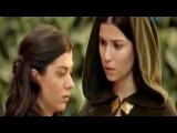 Величне століття. Роксолана 2 сезон 63 серія 1 частина онлайн. Смотреть онлайн - Видео - bigmir)net